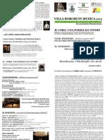 2013-06-30 Biandronno - Locandina A5 - Ver Mimmo_Francesco_QP_RL_1