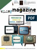 Acigames Magazine 2