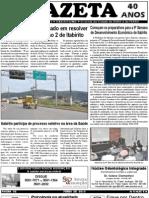 A Gazeta - Edição 570
