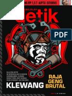 Klewang Sang Raja Geng Motor Riau.pdf