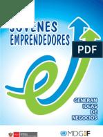 Manual-Jóvenes-Emprendedores-Generan-Ideas-de-Negocios