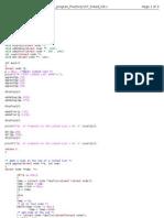 1ST_linked_list.c.pdf