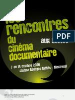 CATALOGUE AUX LIMITES.pdf