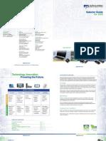 AO guia de semiconductores.pdf