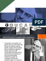 5 Michel Foucault