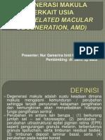 55466932 Degenerasi Makula Terkait Usia