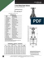 F63731BI.pdf