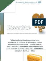 Biscoito2
