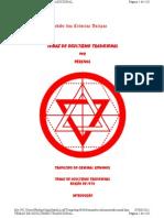 61801166 Temas de Ocultismo Tradicional Persival SCA