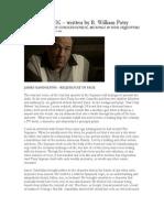 JAMES GANDOLFINI – REQUIESCAT IN PACE