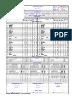 04-06-13.pdf