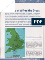 Wars of Alfred the Great