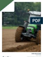Case Study E-Learning, settore Manifatturiero e Automotive - Docebo e Same Deutz-Fahr