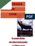 Mi Mirada de Cine PDF
