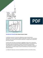 Destilación ExtractivaPor.docx