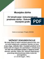 MZ-Dokumentiranje 015