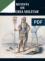 Ejercito Romano