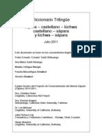 l Michael Zaparo Dictionary 2011 (1)