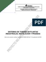 Instalacion Accesorios y Soporteria