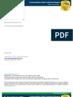 Metal and Energy Tech Report, June 21
