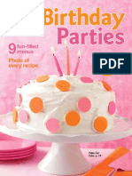 Betty 