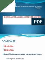 Projet Fin d'Etudes (Iddtl)