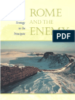 24725227 Rome and the Enemy