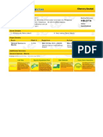 HBLDTA-25Oct2011.pdf