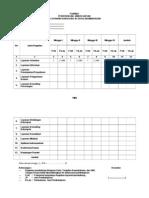 Format Penghitungan Jam Kegiatan Guru Bk1