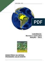Manual PCN