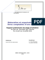 Rapport Final livre compta.doc