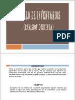 Modelos de Inventarios [Modo de Compatibilidad]