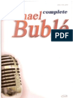 122171657 Michael Buble Songbook PDF