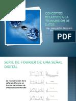 1.-Conceptos relativos a la transmisión de datos