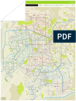 Mapa Transantiago.pdf