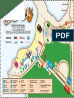 Rock_The_Beach_2013_aluekartta.pdf