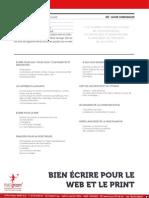 formation-bien-ecrire-web-print.pdf
