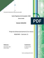 Projet Ngn-ims-Abdou Ndiaye-halima Sadya Diouf