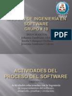 ingenieria software.pptx