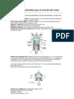 Términos utilizados para el estudio del motor.docx