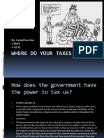 Where Do Your Taxes Go.pptx