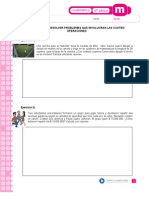 Articles-20130 Recurso Doc