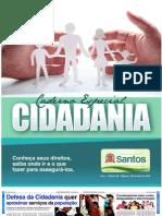 Cidadania Santos