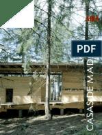 archivo_4_Libro Casas de madera Sistemas constructivos.pdf