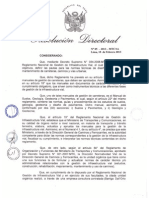 Manual de Carreteras, Suelos, Geologia, Geotecnia y Pavimentos 2013