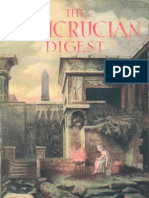 The Rosicrucian Digest - March 1934.pdf