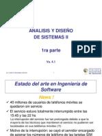 A y D II - 1ra Parte (4.1) (1)