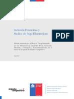 Informe-Inclusión-Financiera-y-Medios-de-Pago-Electrónicos