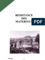 RDM.pdf