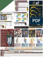 RBSystems-final.pdf